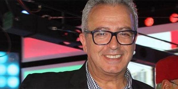La lettre ouverte de Brahim Letayef pour le Cinéma Tunisien et les jeunes