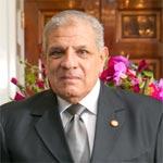 Le premier ministre égyptien effectue une visite en Tunisie : La crise libyenne au cœur de cette visite