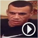 بالفيديو: مصطفى سائق'التوك توك' المصري يرد على شائعة وفاته
