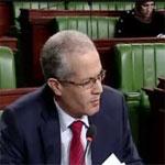 عماد الحمامي: التصويت المفيد في الانتخابات الرئاسية سيكون ضد الباجي قائد السبسي
