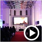 En vidéo : L'IHEC Tunisie lance Processméditerranée pour soutenir l'entreprenariat social