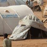 Ikéa se lance dans le kit de survie pour réfugiés
