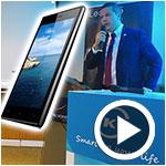 En vidéo : Tous les détails sur les GSM, Tablettes et accessoires IKU disponibles en Tunisie