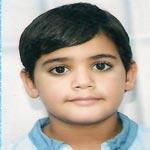 Un jeune Tunisien de 11 ans champion du monde des mathématiques