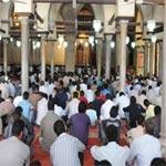 Le syndicat des imams promet de dévoiler d'importants dépassements