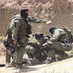 Syndicats des forces de sûreté: ''Il est à craindre que le terrorisme n'atteigne Tunis''