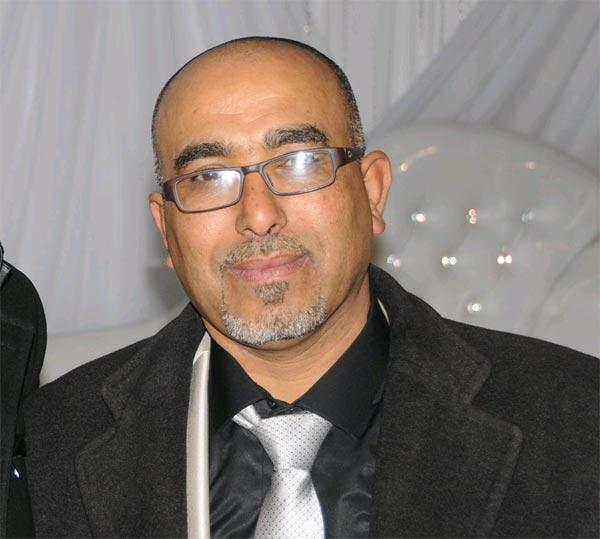 Imed Ghanmi, docteur en maths s'immole par le feu… Son collègue témoigne