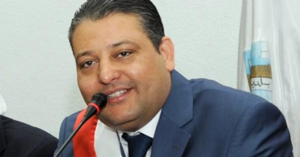 Des personnalités politiques ont fait du chantage pour Imed Trabelsi selon son avocat