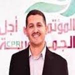 Imed Daimi: Le CPR n'appellera pas au retrait de confiance contre MBJ