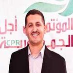 Imed Daïmi élu nouveau secrétaire général du CPR