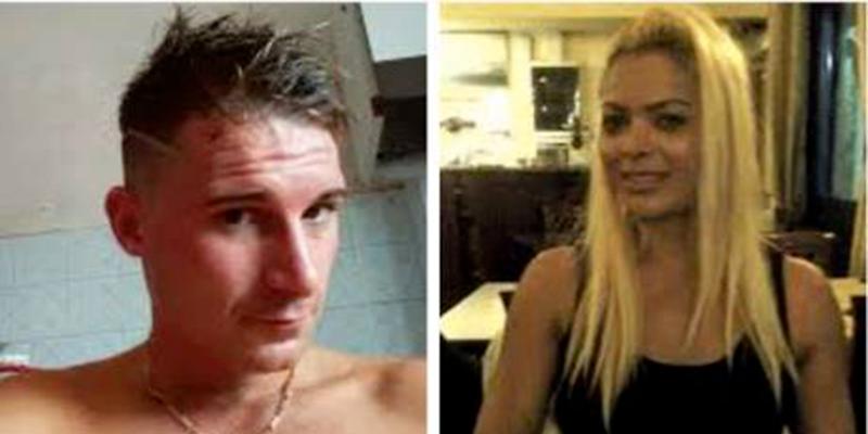 Imen Chatbouri tuée par un roumain parcequ'elle aurait refusé ses avances