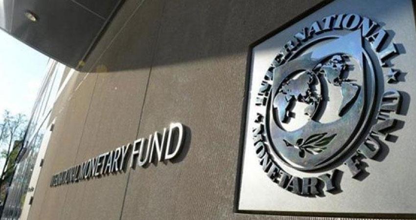 نحو منح تونس دفعة سادسة من قرض صندوق النقد الدولي
