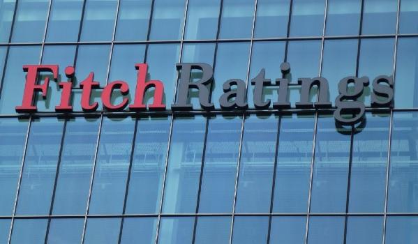 L'agence de notation Fitch Ratings prévoit une accélération de la croissance en Tunisie