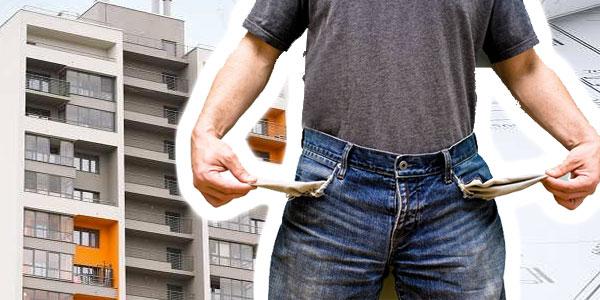 Immobilier : Toute la vérité sur les prix !