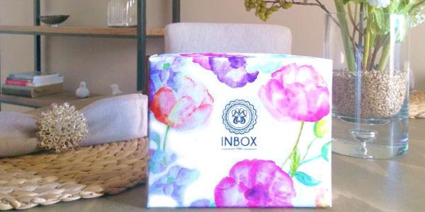 En vidéo : Tous les détails sur INBOX la nouvelle beauty box en Tunisie