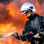Sidi Bouzid : Un incendie détruit 5000 litres d'huile d'olive