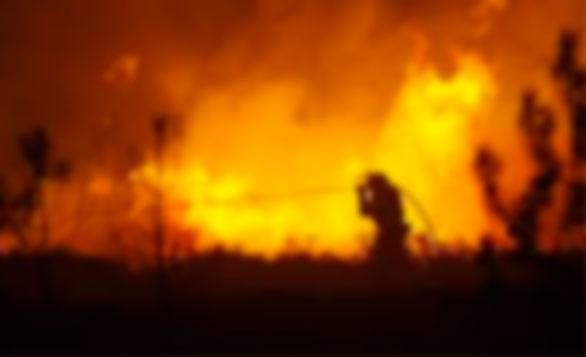 Ouverture d'une enquête suite aux multiples incendies survenus à Kairouan
