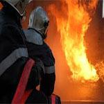 Les incendies à répétition endeuillent nos plaines et forêts