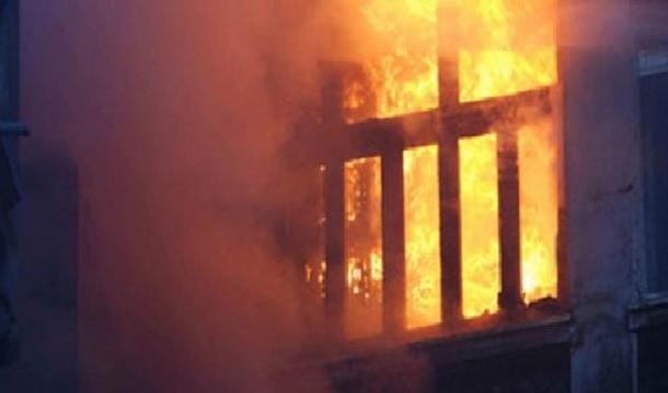 Un mort dans un incendie à Ghar El Melh