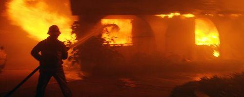 incendie-fahs-11092012-1.jpg