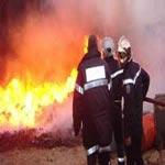 Redeyef : Le siège de la délégation incendié