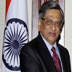 وزير خارجية الهند يزور تونس