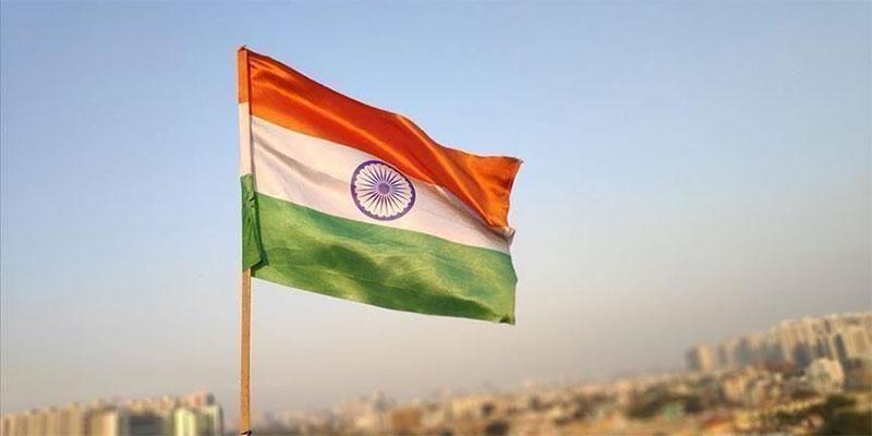 الهند تعتزم إلغاء ''الحكم الذاتي '' لكشمير
