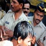 Inde - Viol : un deuxième homme lynché