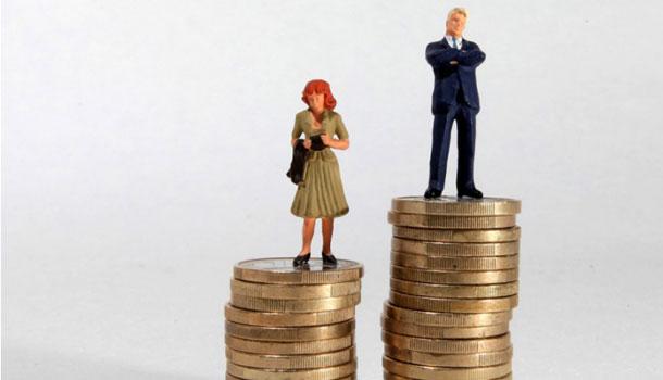 Les femmes travaillent, en moyenne, 39 jours par an de plus que les hommes