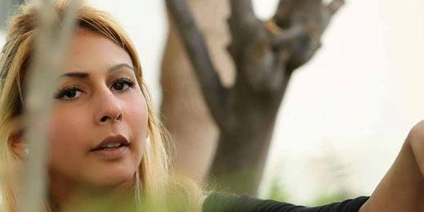 Une vague de soutien à Ines Zarrouk suite à sa convocation dans l'affaire du Bardo