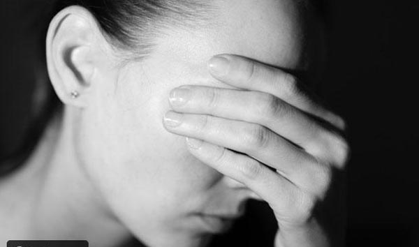 نجمة اراب ايدول تفقد جنينها وتكشف ما حدث بكلمات مليئة بالأسى