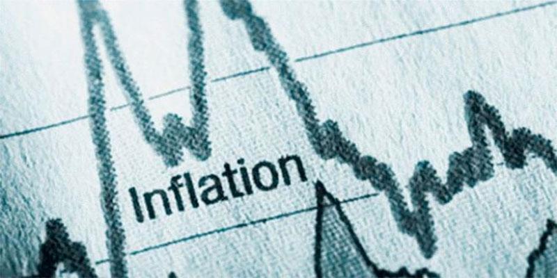 Le taux d'inflation aurait pu dépasser les 10%, selon la BCT