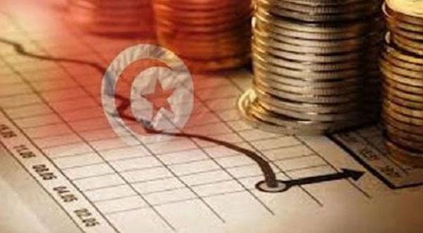 INS : Le taux d'inflation s'est stabilisé à 4,6%