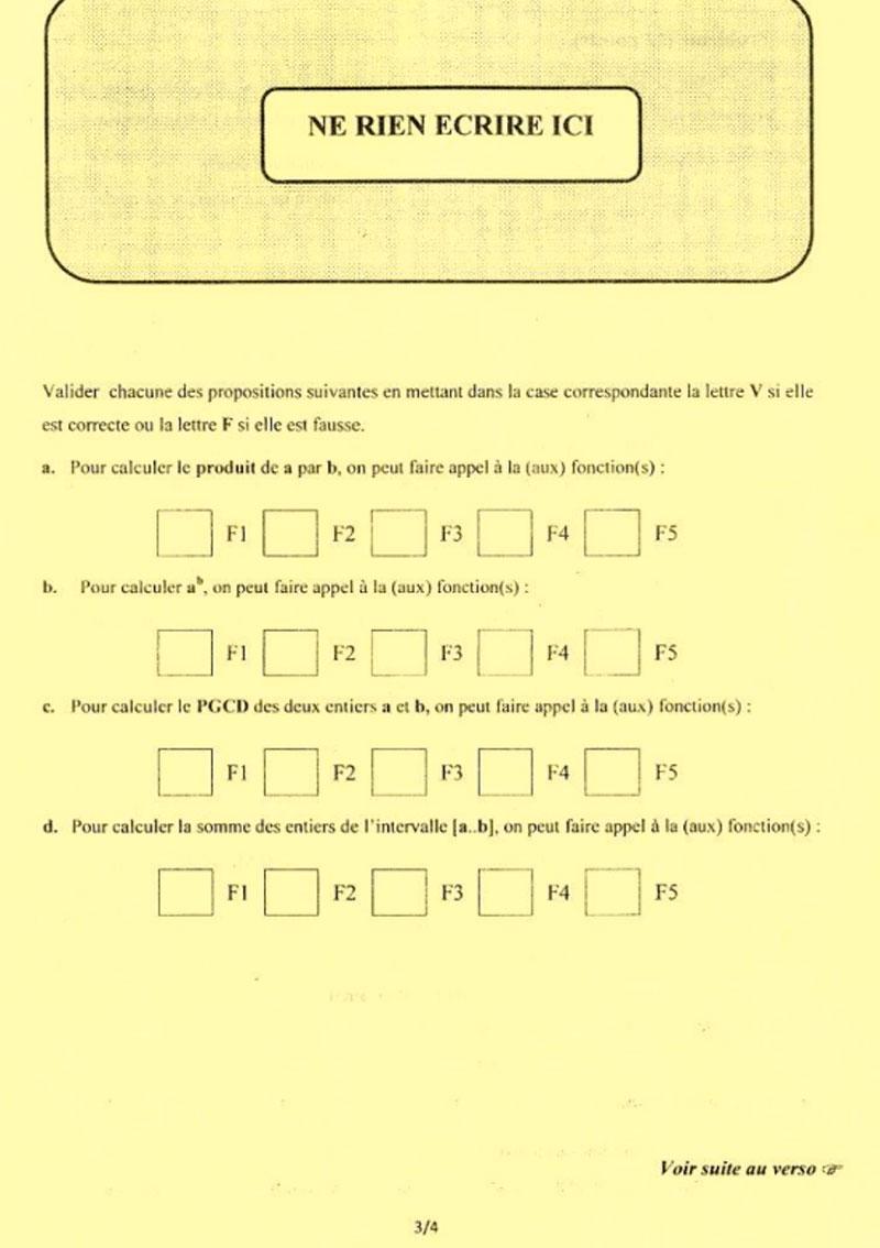 info-120618-3.jpg