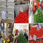 1er jour du Ramadan: les brigades économiques enregistrent 446 infractions