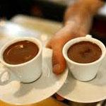 Ennasr : Grogne des cafetiers contre les policiers