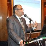 Quelle place pour les ingénieurs tunisiens dans les nouvelles réformes