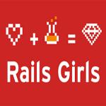 Rails Girls : Démystifier l'accessibilité des femmes au web