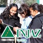 En vidéos : Lancement de Injaz Tunisie pour les jeunes dans la formation professionnelle