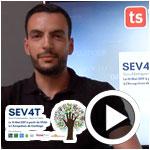 En vidéo : Tous les détails sur l'événement SEV4T organisé par Innoven Junior Entreprise