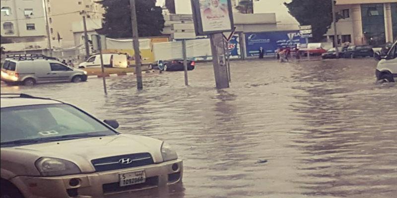 inondations-100919-v2.jpg