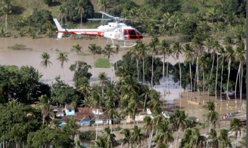 inondationsbresil-220610-1.jpg