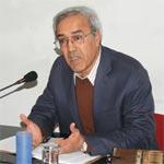 L'INRIC qualifie d'injustes les accusations contre les journalistes