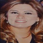 سرقة مجوهرات الإعلامية إنصاف اليحياوي على متن الخطوط التونسية