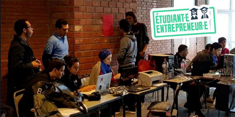Six conditions pour l'octroi d'un statut étudiant entrepreneur