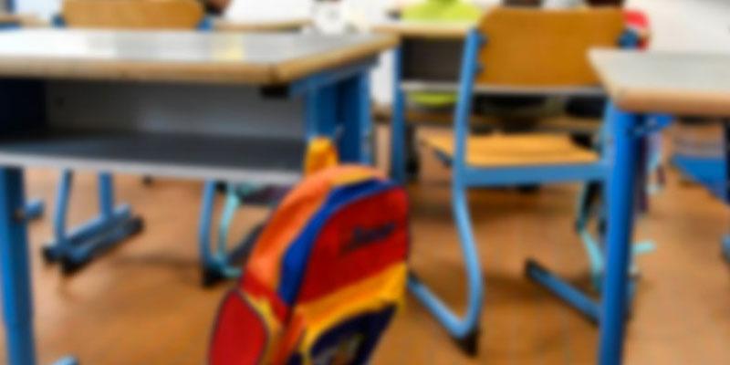 Baisse de 40% des inscriptions dans les établissements éducatifs privés