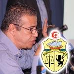 وزارة الداخلية ترد على إتهامات الطيب العقلي، توضح و تستنكر