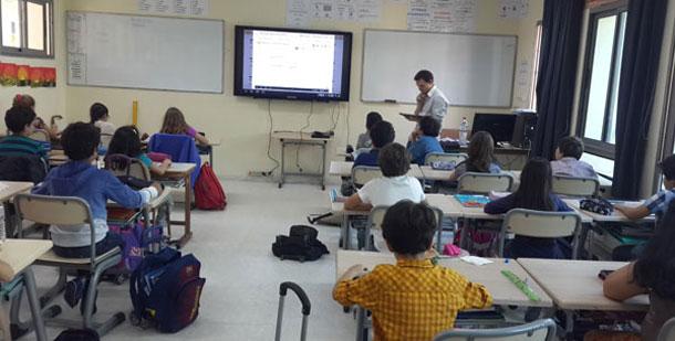 Noomane Fehri : Internet dans toutes les écoles tunisiennes, avant 2017