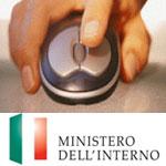 سجّل مباشرة.. إيطاليا تطلب 30 ألف عامل أجنبي