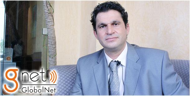 interview-gnet-050515-1.jpg